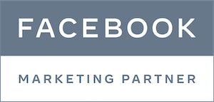 Facebook Marketing Partner -banneri