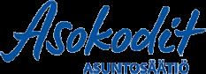 Asokodit