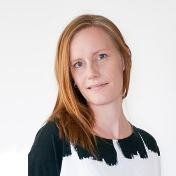 Katarina Hellström-Peippo